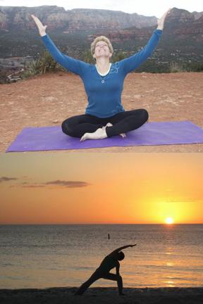 christian yogafinal
