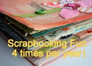 1-scrapbooking